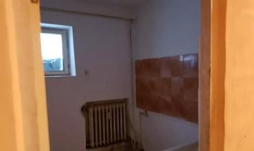 Zona Bulevard,Botosani,Botosani,Romania,1 Bedroom Bedrooms,2 Rooms Rooms,1 BathroomBathrooms,Apartament 2 camere,2288