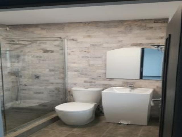 Mamaia Nord,Constanta,Constanta,Romania,4 Bedrooms Bedrooms,5 Rooms Rooms,3 BathroomsBathrooms,Casa / vila,2290
