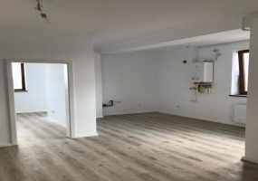 Tomis Nord,Constanta,Constanta,Romania,1 Bedroom Bedrooms,2 Rooms Rooms,1 BathroomBathrooms,Apartament 2 camere,2291
