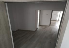 Constanta,Constanta,Romania,2 Bedrooms Bedrooms,3 Rooms Rooms,2 BathroomsBathrooms,Apartament 3 camere,2294