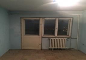 Km 4-5,Constanta,Constanta,Romania,2 Bedrooms Bedrooms,3 Rooms Rooms,1 BathroomBathrooms,Apartament 3 camere,2296