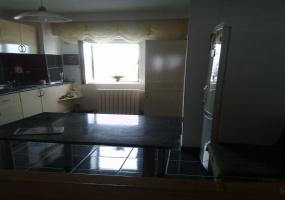 Tomis III,Constanta,Constanta,Romania,2 Bedrooms Bedrooms,3 Rooms Rooms,2 BathroomsBathrooms,Apartament 3 camere,2297