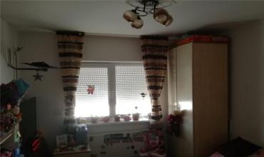Tomis Nord,Constanta,Constanta,Romania,2 Bedrooms Bedrooms,3 Rooms Rooms,2 BathroomsBathrooms,Apartament 3 camere,2298