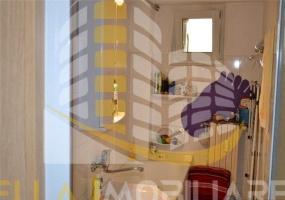 Tomis I, Constanta, Constanta, Romania, 1 Bedroom Bedrooms, 2 Rooms Rooms,1 BathroomBathrooms,Apartament 2 camere,De vanzare,2302