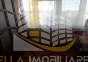 Zona Bucovina, Botosani, Botosani, Romania, 1 Bedroom Bedrooms, 2 Rooms Rooms,1 BathroomBathrooms,Apartament 2 camere,De vanzare,2308