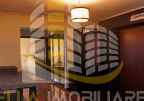 Tomis Plus-Boreal, Constanta, Constanta, Romania, 1 Bedroom Bedrooms, 2 Rooms Rooms,1 BathroomBathrooms,Apartament 2 camere,De vanzare,2311
