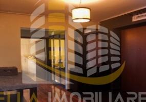 Tomis Plus-Boreal, Constanta, Constanta, Romania, 1 Bedroom Bedrooms, 2 Rooms Rooms,1 BathroomBathrooms,Apartament 2 camere,De vanzare,2311