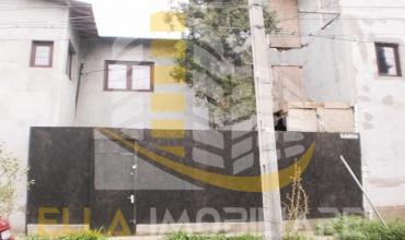Parcul Tabacarie, Constanta, Constanta, Romania, 10 Bedrooms Bedrooms, 12 Rooms Rooms,7 BathroomsBathrooms,Casa / vila,De vanzare,2312