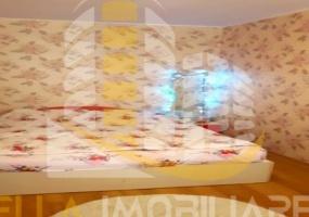 Tomis Nord, Constanta, Constanta, Romania, 1 Bedroom Bedrooms, 2 Rooms Rooms,1 BathroomBathrooms,Apartament 2 camere,De vanzare,2314