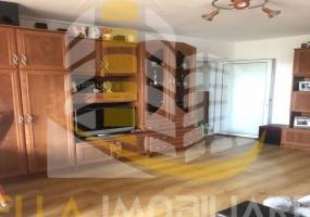 Bratianu, Constanta, Constanta, Romania, 2 Bedrooms Bedrooms, 3 Rooms Rooms,1 BathroomBathrooms,Apartament 3 camere,De vanzare,2319