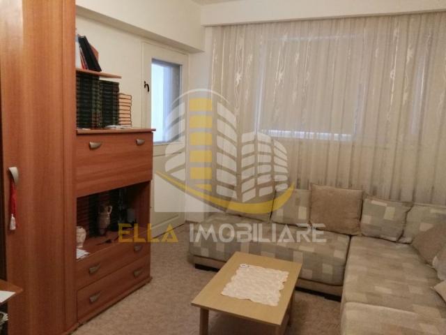 Zona Piata Mare, Botosani, Botosani, Romania, 3 Bedrooms Bedrooms, 4 Rooms Rooms,2 BathroomsBathrooms,Apartament 4+ camere,De vanzare,2327