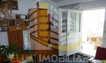 Zona Piata Mare, Botosani, Botosani, Romania, 3 Bedrooms Bedrooms, 4 Rooms Rooms,2 BathroomsBathrooms,Apartament 4+ camere,De vanzare,2327
