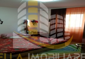 Tomis Nord, Constanta, Constanta, Romania, 3 Bedrooms Bedrooms, 4 Rooms Rooms,1 BathroomBathrooms,Apartament 4+ camere,De vanzare,2328