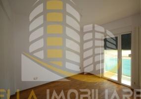ICIL, Constanta, Constanta, Romania, 1 Bedroom Bedrooms, 2 Rooms Rooms,1 BathroomBathrooms,Apartament 2 camere,De vanzare,2335