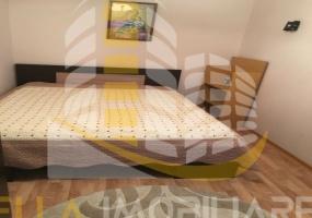 Inel II, Constanta, Constanta, Romania, 2 Bedrooms Bedrooms, 3 Rooms Rooms,1 BathroomBathrooms,Apartament 3 camere,De vanzare,2336