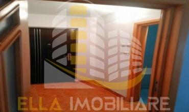 Zona Capat 1, Botosani, Botosani, Romania, 1 Bedroom Bedrooms, 1 Room Rooms,1 BathroomBathrooms,Garsoniera,De vanzare,2338