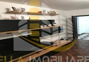Km 4-5, Constanta, Constanta, Romania, 2 Bedrooms Bedrooms, 3 Rooms Rooms,1 BathroomBathrooms,Apartament 3 camere,De vanzare,2341