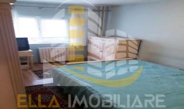 ICIL, Constanta, Constanta, Romania, 2 Bedrooms Bedrooms, 3 Rooms Rooms,1 BathroomBathrooms,Apartament 3 camere,De vanzare,2342