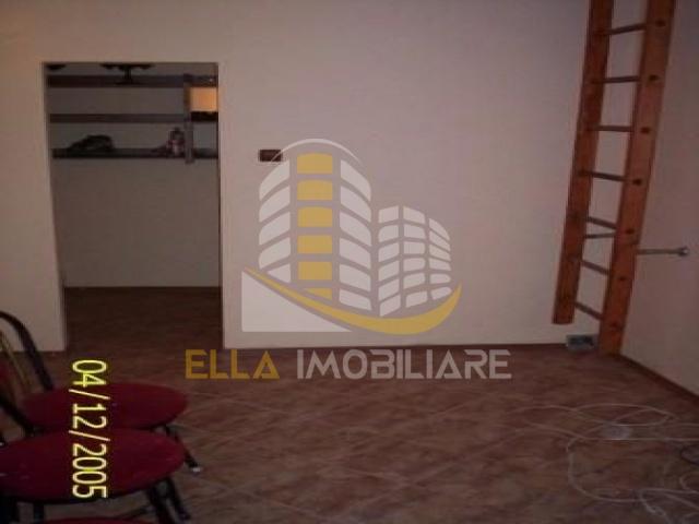 Constanta, Constanta, Romania, 3 Bedrooms Bedrooms, 3 Rooms Rooms,2 BathroomsBathrooms,Casa / vila,De vanzare,2344
