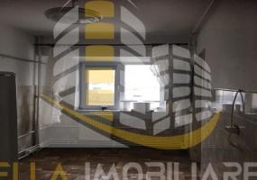 Constanta, Constanta, Romania, 1 Bedroom Bedrooms, 2 Rooms Rooms,1 BathroomBathrooms,Apartament 2 camere,De vanzare,2346