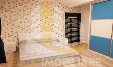 Tomis Plus-Boreal, Constanta, Constanta, Romania, 2 Bedrooms Bedrooms, 3 Rooms Rooms,1 BathroomBathrooms,Apartament 3 camere,De vanzare,2348