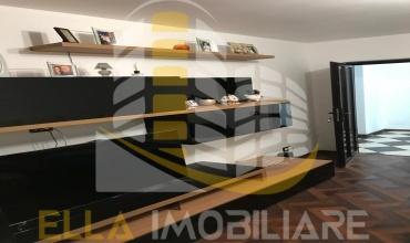 Zona Bucovina, Botosani, Botosani, Romania, 1 Bedroom Bedrooms, 1 Room Rooms,1 BathroomBathrooms,Garsoniera,De vanzare,2350
