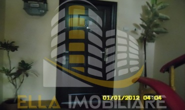 Zona Capat 1, Botosani, Botosani, Romania, 1 Bedroom Bedrooms, 2 Rooms Rooms,1 BathroomBathrooms,Apartament 2 camere,De vanzare,2352