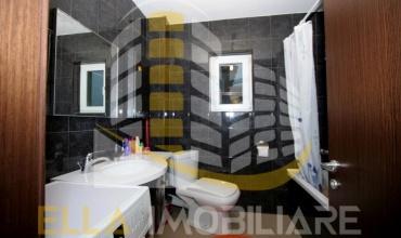 Mamaia Nord, Constanta, Constanta, Romania, 2 Bedrooms Bedrooms, 3 Rooms Rooms,1 BathroomBathrooms,Apartament 3 camere,De vanzare,2357