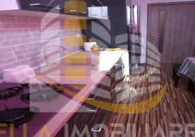 Tomis Plus-Boreal, Constanta, Constanta, Romania, 1 Bedroom Bedrooms, 2 Rooms Rooms,1 BathroomBathrooms,Apartament 2 camere,De vanzare,2358