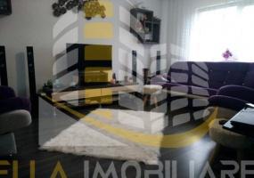 Constanta, Constanta, Romania, 2 Bedrooms Bedrooms, 3 Rooms Rooms,1 BathroomBathrooms,Apartament 3 camere,De vanzare,2364