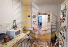 Constanta, Constanta, Romania, 2 Bedrooms Bedrooms, 3 Rooms Rooms,1 BathroomBathrooms,Apartament 3 camere,De vanzare,2367