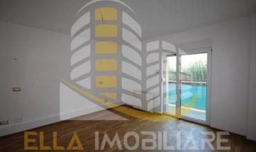 Palas, Constanta, Constanta, Romania, 1 Bedroom Bedrooms, 2 Rooms Rooms,1 BathroomBathrooms,Apartament 2 camere,De vanzare,2368