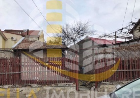 Coiciu, Constanta, Constanta, Romania, 3 Bedrooms Bedrooms, 4 Rooms Rooms,2 BathroomsBathrooms,Casa / vila,De vanzare,2369