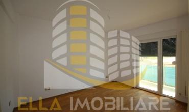 Km 5, Constanta, Constanta, Romania, 1 Bedroom Bedrooms, 1 Room Rooms,1 BathroomBathrooms,Apartament 2 camere,De vanzare,2372