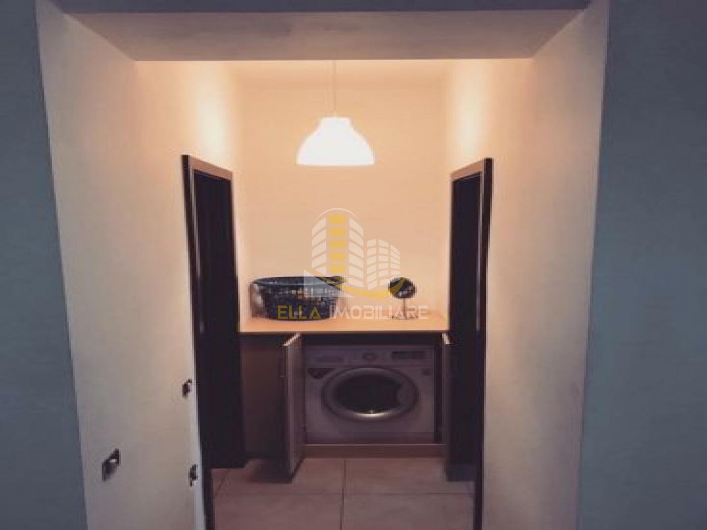 Tomis Nord, Constanta, Constanta, Romania, 1 Bedroom Bedrooms, 2 Rooms Rooms,1 BathroomBathrooms,Apartament 2 camere,De vanzare,2374