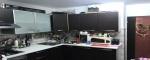 Tomis Nord, Constanta, Constanta, Romania, 2 Bedrooms Bedrooms, 3 Rooms Rooms,1 BathroomBathrooms,Apartament 3 camere,De vanzare,2378
