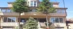 Constanta, Constanta, Romania, 10 Bedrooms Bedrooms, 10 Rooms Rooms,5 BathroomsBathrooms,Casa / vila,De vanzare,2379