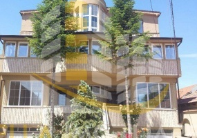 Constanta, Constanta, Romania, 10 Bedrooms Bedrooms, 10 Rooms Rooms,5 BathroomsBathrooms,Casa / vila,De vanzare,2379