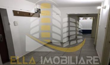 Inel II, Constanta, Constanta, Romania, 1 Bedroom Bedrooms, 2 Rooms Rooms,1 BathroomBathrooms,Apartament 2 camere,De vanzare,2383