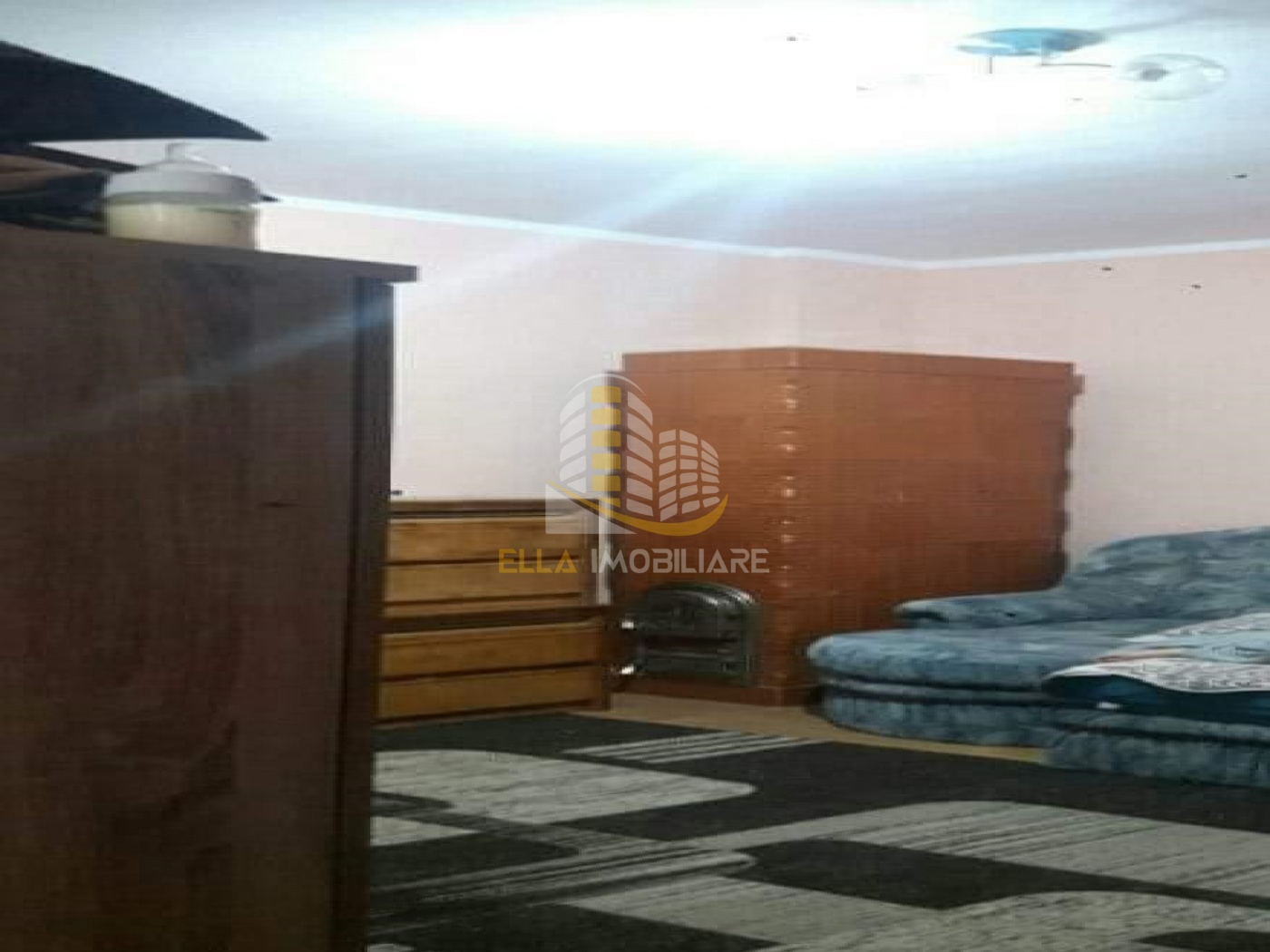 Zona Liceul Pedagogic, Botosani, Botosani, Romania, 2 Bedrooms Bedrooms, 3 Rooms Rooms,1 BathroomBathrooms,Casa / vila,De vanzare,2384