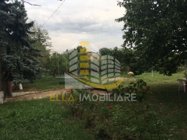 Botosani, Botosani, Romania, ,Teren,De vanzare,2385
