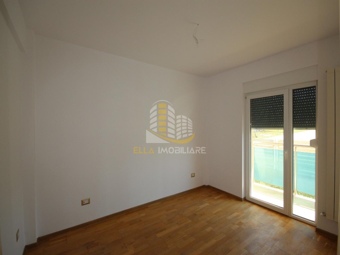 Zona Bucovina, Botosani, Botosani, Romania, 1 Bedroom Bedrooms, 2 Rooms Rooms,1 BathroomBathrooms,Apartament 2 camere,De vanzare,2387