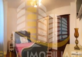 Centru, Constanta, Constanta, Romania, 2 Bedrooms Bedrooms, 3 Rooms Rooms,1 BathroomBathrooms,Apartament 3 camere,De inchiriat,2388