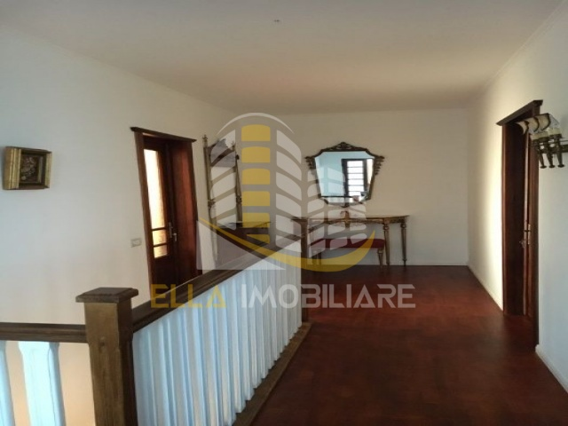 Centru, Constanta, Constanta, Romania, 2 Bedrooms Bedrooms, 3 Rooms Rooms,1 BathroomBathrooms,Apartament 3 camere,De inchiriat,2388