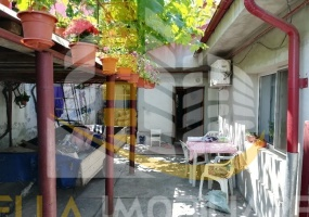 Bratianu, Constanta, Constanta, Romania, 3 Bedrooms Bedrooms, 4 Rooms Rooms,2 BathroomsBathrooms,Casa / vila,De vanzare,2389