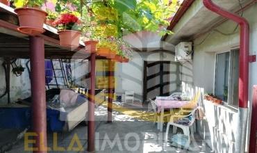 Bratianu, Constanta, Constanta, Romania, 3 Bedrooms Bedrooms, 4 Rooms Rooms,2 BathroomsBathrooms,Casa / vila,De vanzare,2389