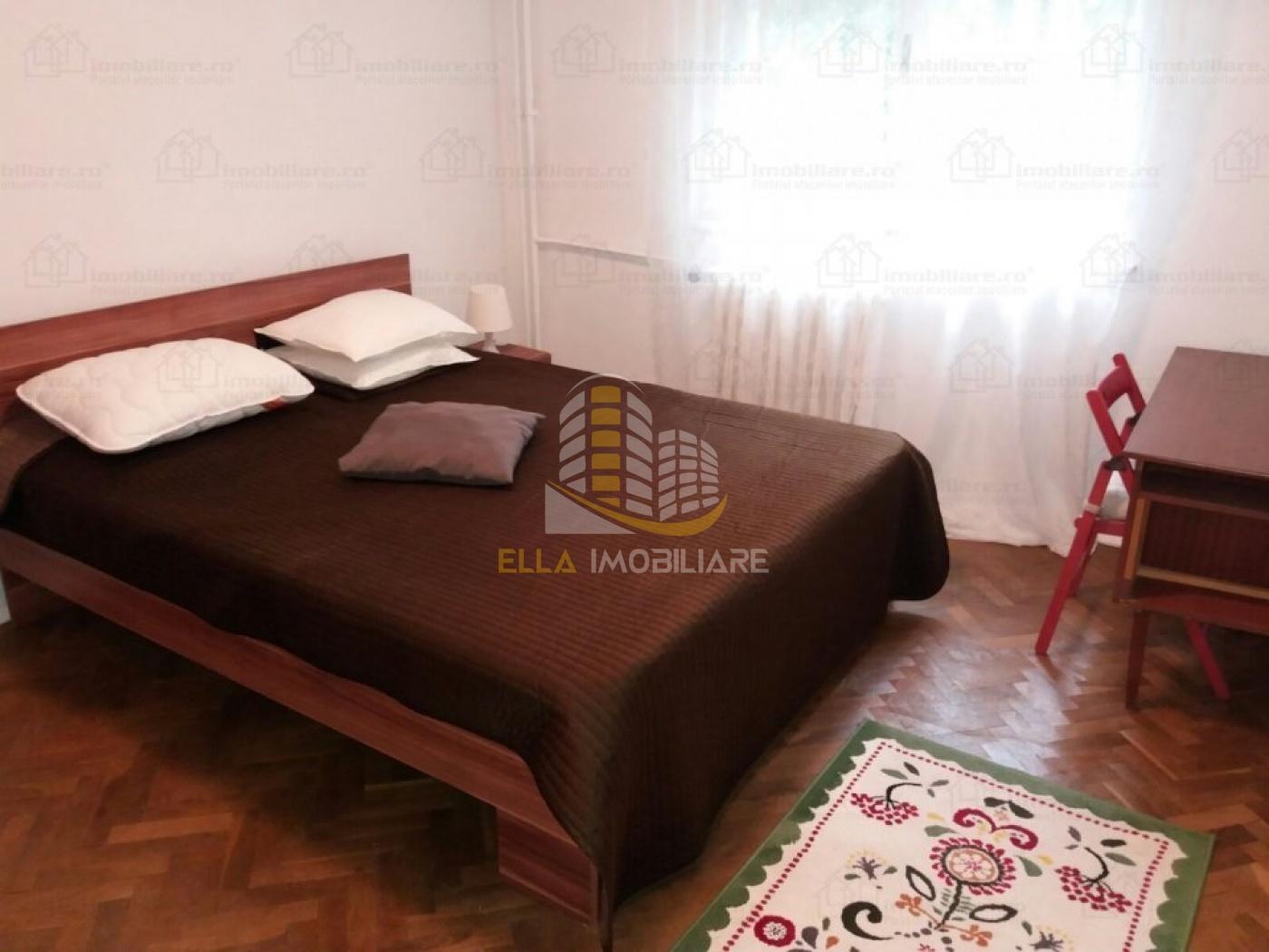 Tomis Nord, Constanta, Constanta, Romania, 1 Bedroom Bedrooms, 2 Rooms Rooms,1 BathroomBathrooms,Apartament 2 camere,De vanzare,2390