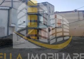 Centru, Constanta, Constanta, Romania, ,Spatiu comercial,De inchiriat,2391