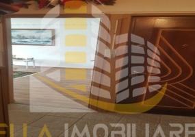 Faleza Nord, Constanta, Constanta, Romania, 2 Bedrooms Bedrooms, 3 Rooms Rooms,1 BathroomBathrooms,Apartament 3 camere,De vanzare,2394