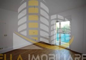 Mamaia Nord, Constanta, Constanta, Romania, 1 Bedroom Bedrooms, 2 Rooms Rooms,1 BathroomBathrooms,Apartament 2 camere,De vanzare,2395